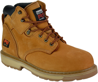 Men's Timberland Pro Work Boots 33030
