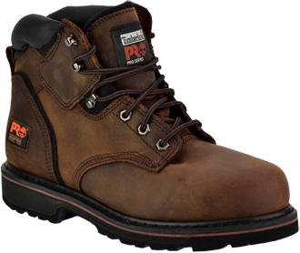 Men's Timberland Pro Work Boots 33046