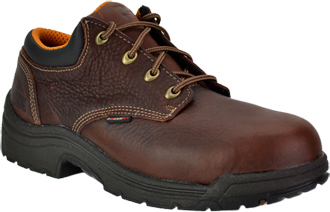 Men's Timberland Pro Work Shoes 47015