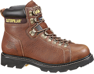 Women's Caterpillar Alaska FX Work Boots P71560