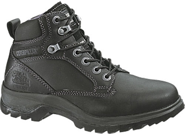 Women's Caterpillar Kitson SRX Work Boots P73667