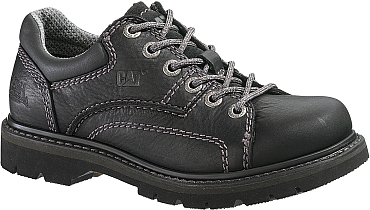 Women's Caterpillar Blackbriar Work Shoes P73646